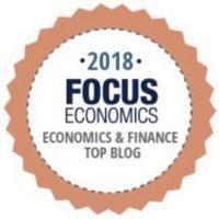 Focus Award