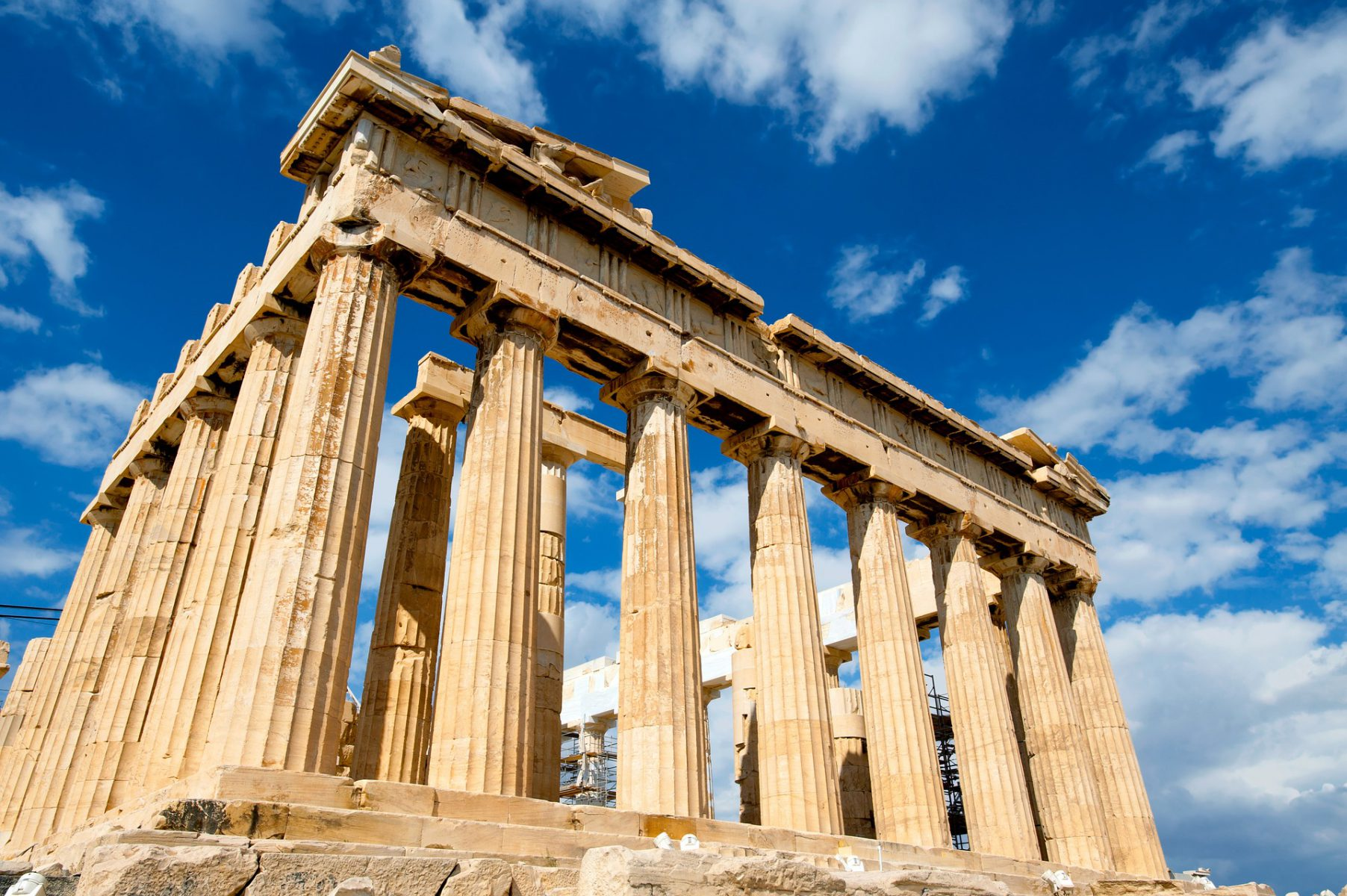 Greece: defeat of populism at the hands of reality