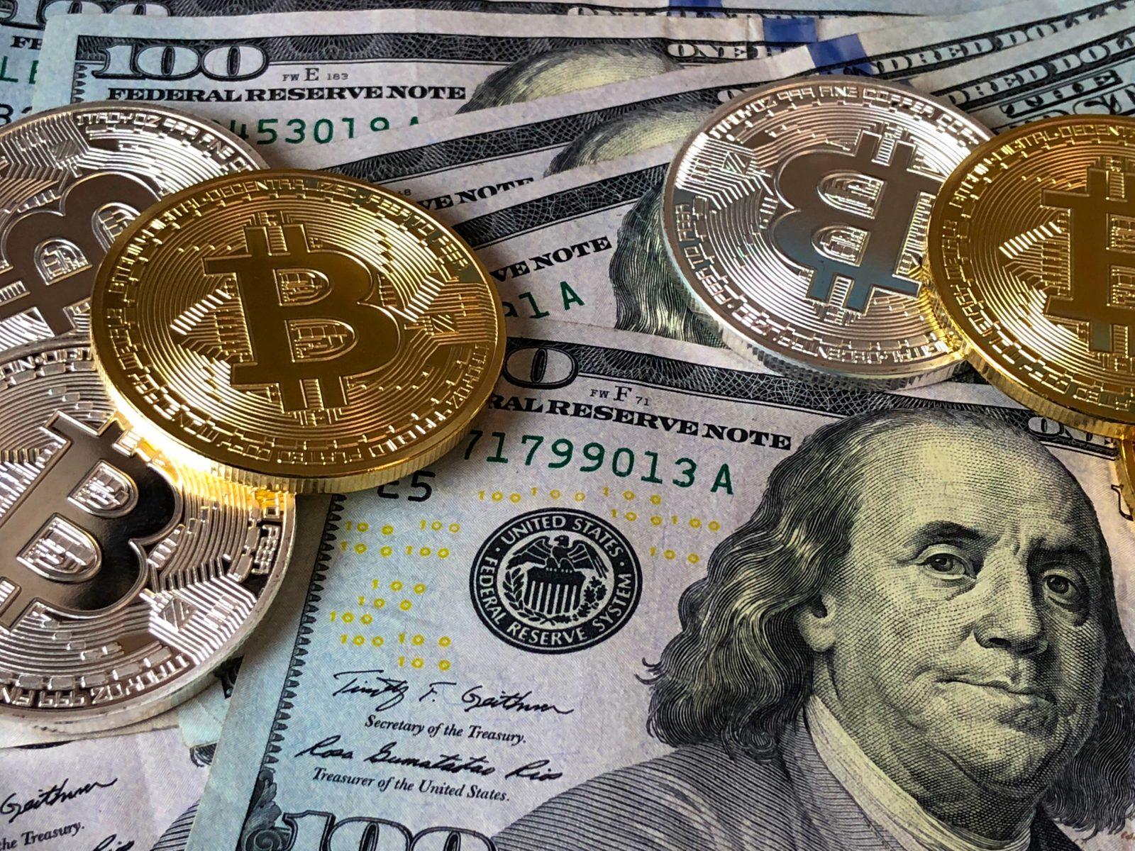 The next financial crisis
