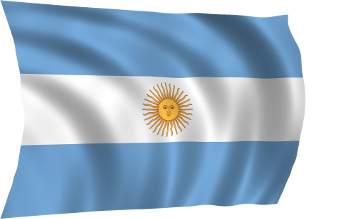 Argentina. Why Tax Revenues Decrease As Taxes Rise